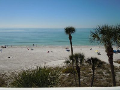 Photo for Clean!  Sandcastle1 #503.  Newly Renovated, free Wifi & L/D to Canada & US