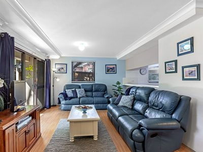 Photo for Carindale, Unit 1/19-23 Dowling Street