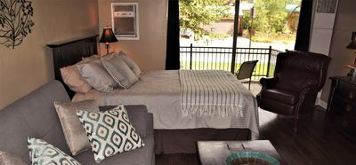Photo for Available  Monthly Winter Rate  Remodeled Park City Ski Vacation  Condo 1800.000