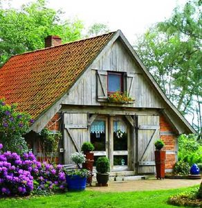 Photo for Discover the idyllic country life between Hamburg and Bremen