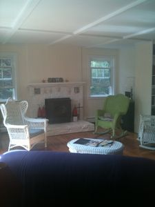 Photo for 3BR Cottage Vacation Rental in Scarborough, Maine
