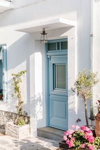 Photo for Achinos guest house, Skopelos
