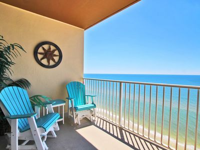 Crystal Shores West 1102-We have the Sunsets You See on Instagram! Let Your Memories Go Viral