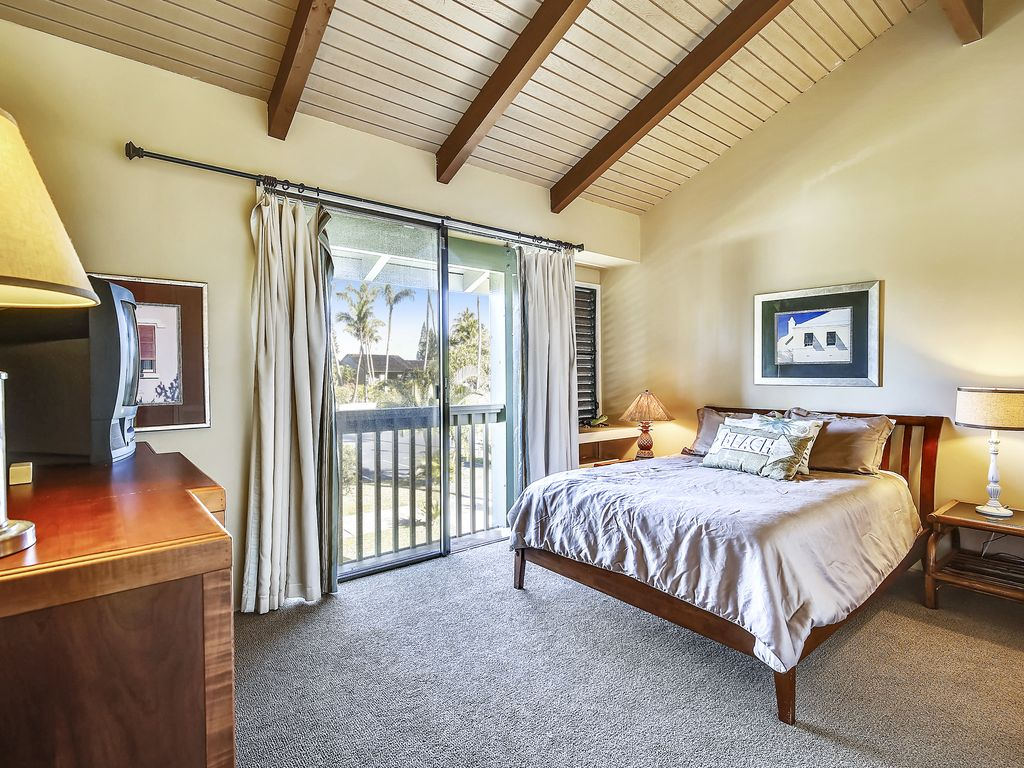 Pikake ** Available for 2-30 night rental. Please call