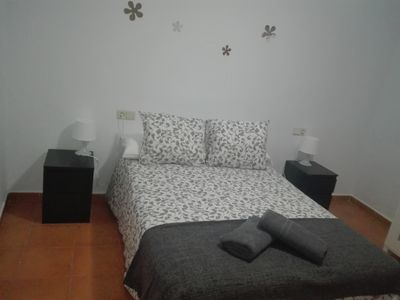 Photo for Excellent apartment in the heart of malaga