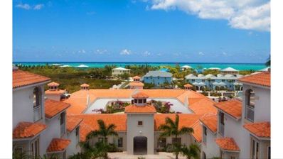 Photo for Beautiful Studio and One Bedroom Villa- Turks and Caicos