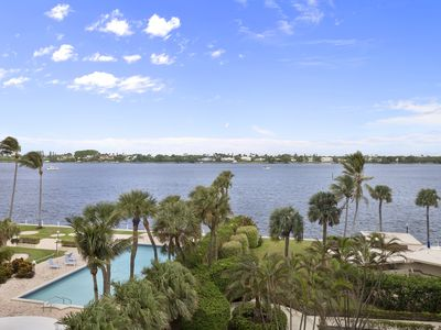 Photo for 3BR Condo Vacation Rental in West Palm Beach, Florida