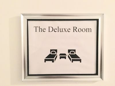 Photo for The Deluxe 2 Full Bedroom