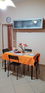 Photo for Holiday home LuMa Napoli Centro