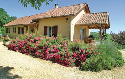 Photo for 3BR House Vacation Rental in Rouffignac