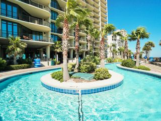 3bed 4bath Upgraded Unit Visual Tour Wate Vrbo