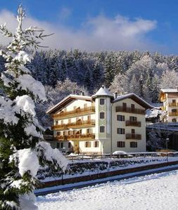Photo for Homerez last minute deal - Nice apt - 600 m from the slopes