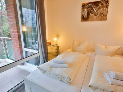 Photo for Apartment / app. for 4 guests with 50m² in Timmendorfer Strand (25343)