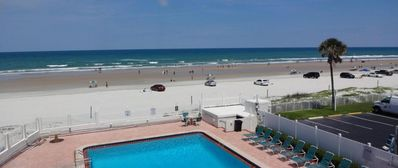 Photo for Awesome Ocean View Condo