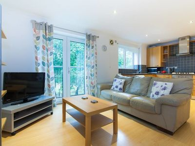 Photo for Birley View - Fortnight/Month Discounts available