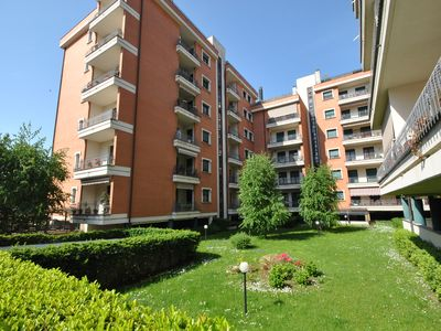 Photo for Chicco Apartment Family