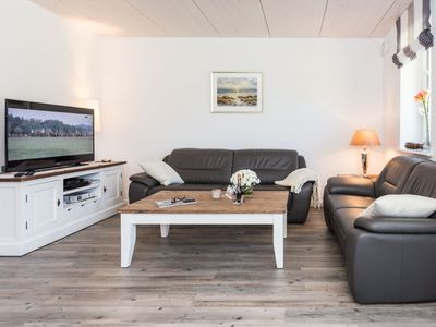 Photo for 2BR Apartment Vacation Rental in Sylt OT Westerland