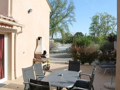 Photo for The cottage Lucca, charm, authenticity, quiet vineyards environments