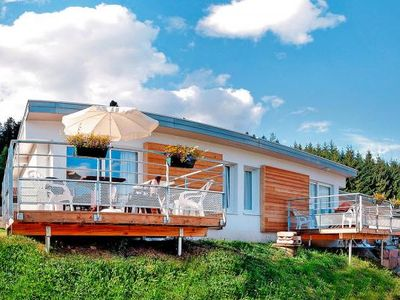 Photo for Holiday resort Les Fontaines des Vosges, Saales  in Bas - Rhin - 7 persons, 3 bedrooms