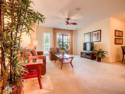Photo for Sunny Days - Two Bedroom Condo