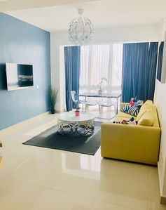 Photo for Gorgeous New Modern 2 Level Ocean View Penthouse