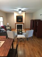 Photo for 4BR House Vacation Rental in Valparaiso, Indiana