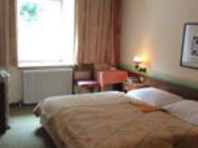 Photo for Single room B in the guest house, B & B 3N - Hotel Gasthof Lercher
