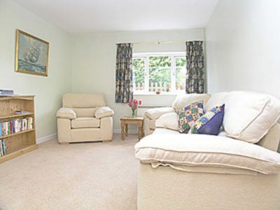 Photo for 2 bedroom accommodation in Meare