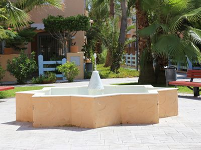 Photo for Apartment Holiday Playa De Sur