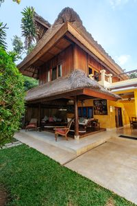 Photo for 4 BR Seminyak Villa - Promo starting US $160/night!! INQUIRE NOW