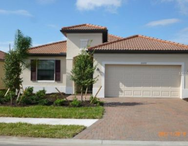 Photo for NEW Furnished Home Gated Community