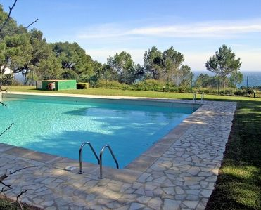Photo for 1BR Apartment Vacation Rental in Catalonia, Girona