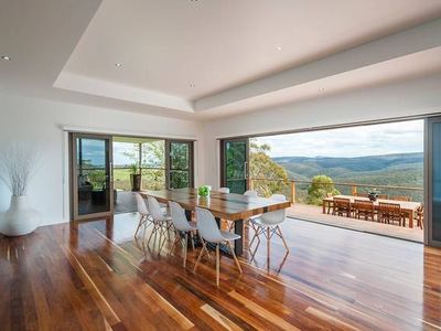 Photo for 4BR House Vacation Rental in Bullengarook, VIC