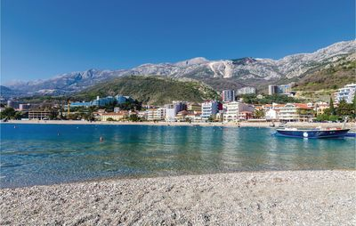 Photo for 3 bedroom accommodation in Budva