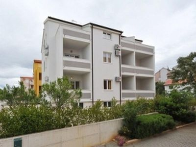 Photo for Holiday apartment with wifi and air conditioning