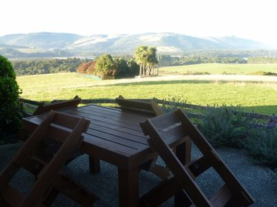 Photo for Hilltop Accommodation Catlins
