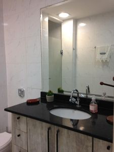 Photo for 2 bedroom Apartment in Capacabana Furnished for Season