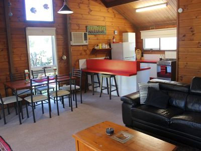 Photo for Ideal location for a holiday or a short break.