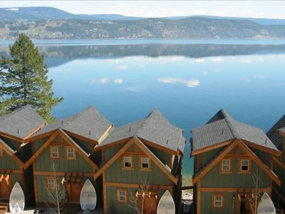 Photo for Okanagan Living at It's Finest