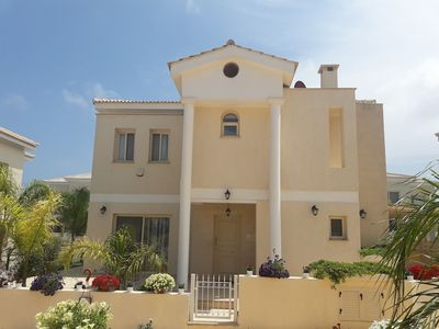 Photo for Anthorina Villa 4 - Near Fig Tree Bay