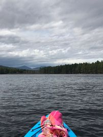 West Ossipee, Ossipee, NH, USA