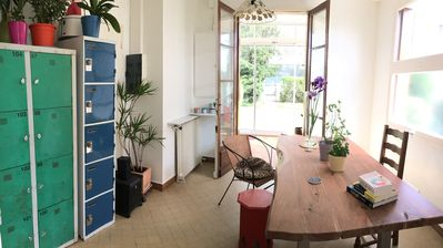 Photo for Beautiful house 2 minutes from Bordeaux