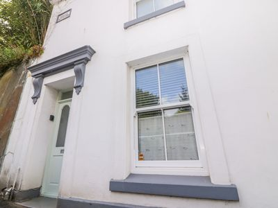 Photo for 3 Belle Cottage, KINGSBRIDGE