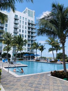 Photo for Paradise hide-out in the heart of West Palm Beach