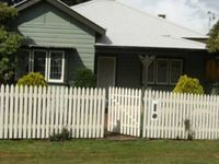 Moss Vale Cottage