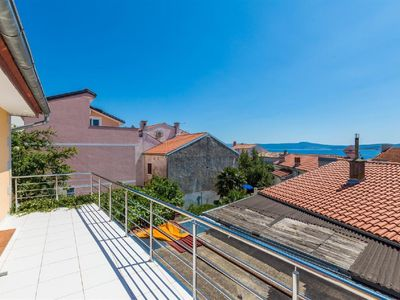 Photo for Holiday house Crikvenica for 6 - 7 persons with 4 bedrooms - Holiday house