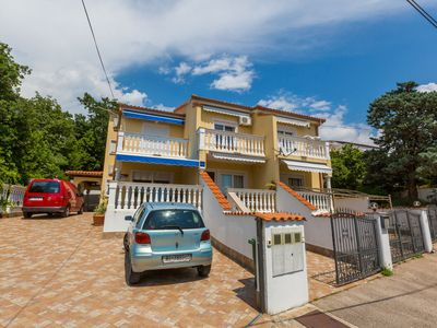 Photo for House HOME IVICA (62573-A1) - Crikvenica