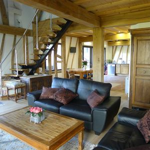 Photo for 4-star villa, completely private, near Saint-Valéry-sur-Somme