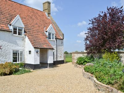 Photo for 3 bedroom accommodation in Northwold, near Downham Market