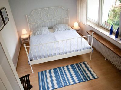 Photo for Apartment home port